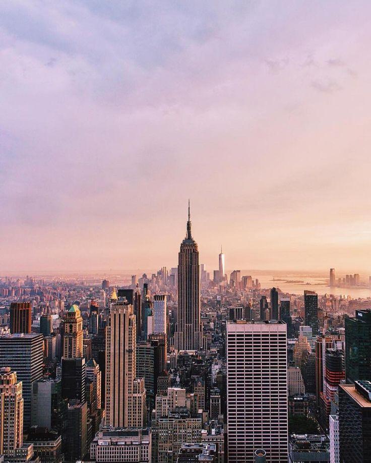 The 25 best New york wallpaper ideas on Pinterest Manhattan