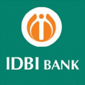 Highlights of Contents -IDBI Recruitment 2017-2016 IDBI Online Application Form IDBI Assistant Manager Vacancies 2016 Eligibility Criteria  How to Apply IDBI Assistant Manager Vacancy 2016 -17  & Online Application Process  IDBI Recruitment 2017-2016 Apply Online 1000 IDBI Bank Assistant Manager Vacancies. Industrial Development Bank Of India (IDBI) has officiall announced an official employment advertisement for the recruitment of 1000 Assistant …