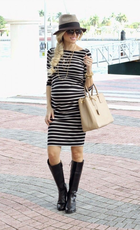 6 Trendy Maternity Outfits You Will Love - Non stop Fashions