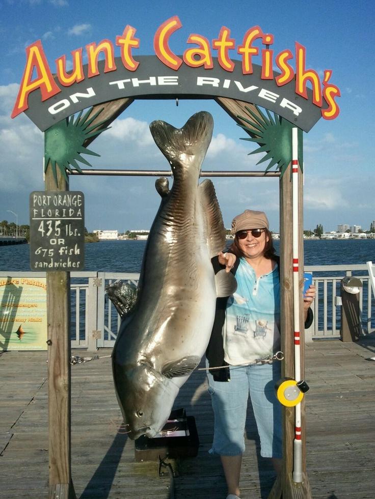 Singles in daytona florida Online Chat & Dating in Daytona Beach, Meet Men & Women in Daytona Beach, United States, Badoo