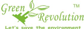 green-revolution.in