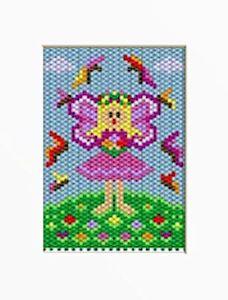 Pony Bead Banner Patterns | T2eC16J,!ygE9s7HHoUYBRu631JEog~~60_35.JPG