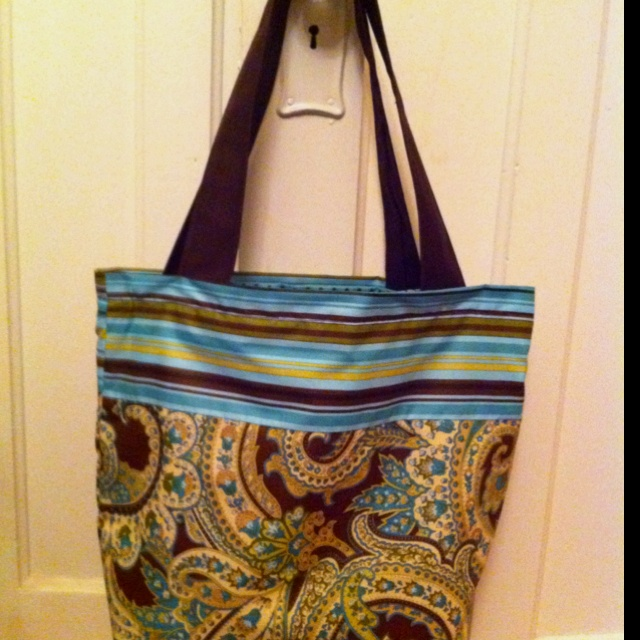 Easy tote bag: Easy All, Totes Bags, Totes Ect, Pur Totes, Purses Totes, Tote Bags