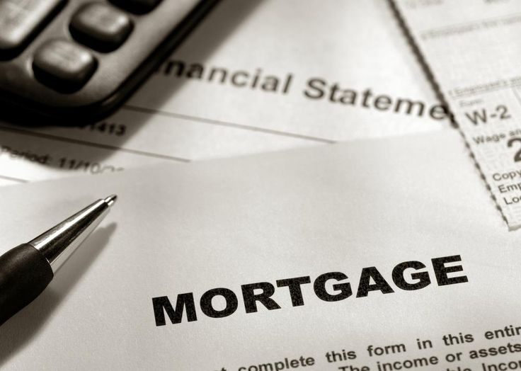 No Closing Cost Refinance And Home Loan Refinance Rate Mortgage Tips