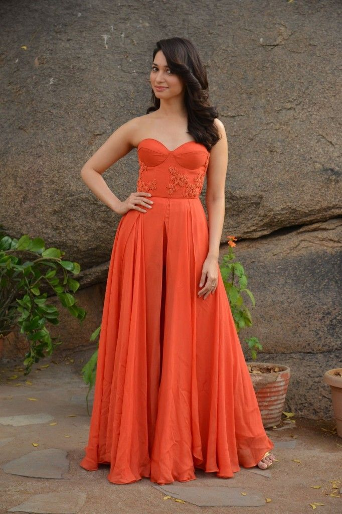 Tamannaah_Latest_Pictures4