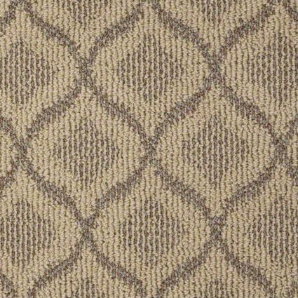 13 Best Images About Trend Patterned Carpets On Pinterest