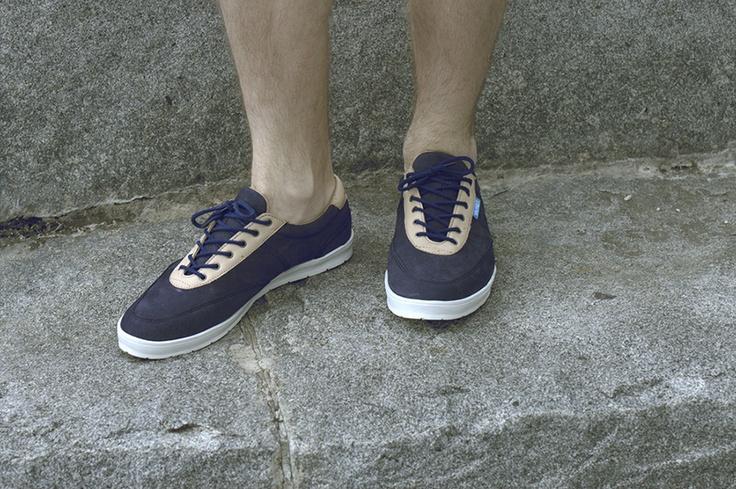 Môžte kúpiť: http://www.splendix.sk/splendix-lounge-blue/