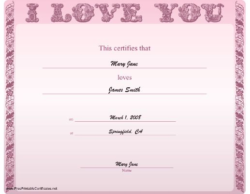 151 best Printables images on Pinterest Classroom ideas, Family - certificate sayings