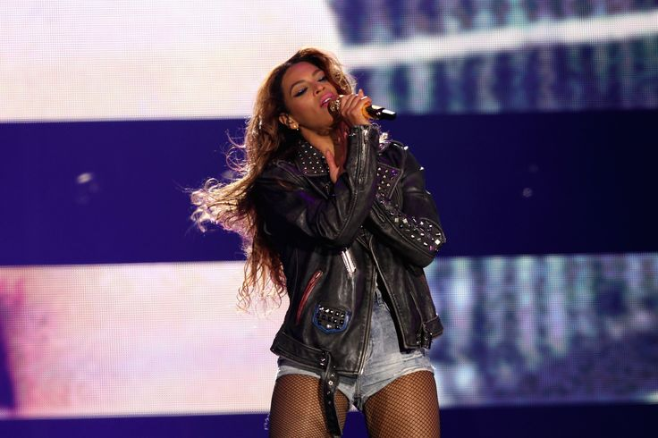 Baby News: Is Beyonce Pregnant With Her Second Child?