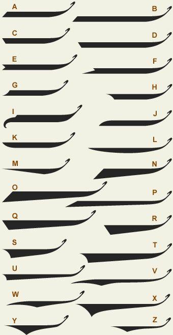 Letterhead Fonts / LHF Ballpark Script / Old Fashioned Script Fonts