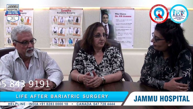 Canada patient happy after Mini Gastric Bypass Surgery at Jammu Hospital Jalandhar. http://www.jammuhospital.com , bariatric surgery india , bariatric surgery Punjab , weight loss surgery india , weight loss surgery Punjab , mini gastric bypass surgery india , mini gastric bypass surgery Punjab, bariatric tourism india, bariatric tourism Punjab,