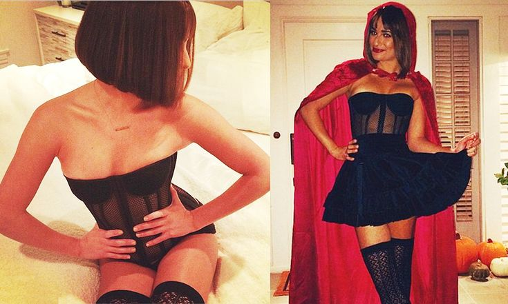 8 Super Hot Halloween Costumes Of Celebs Are A Must Watch