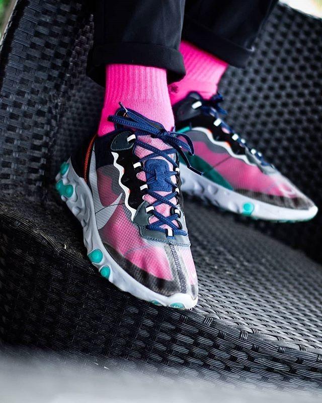 521504427252f Nike React Element 87