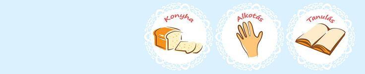 Készítsetek sütipecsétet házilag - ovisok is simán boldogulnak vele!