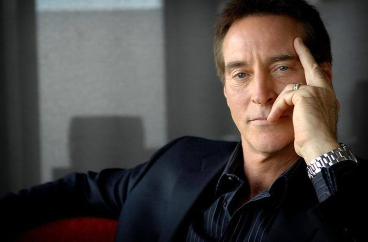 25 best images about Drake Hogestyn on Pinterest | Donald ...