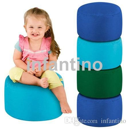 free shipping, $14.08/piece:buy wholesale  bean bags footstool, waterproof pouffe, pouf beanbag ottoman,outdoor furniture small bean bag chair cheap bean bag foot stool, rest cushion easy clean,a degree,fabric on infantino's Store from DHgate.com, get worldwide delivery and buyer protection service.