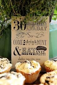 30th birthday party - Google Search
