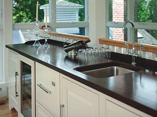 Kitchen Cabinets New Designs fine kitchen cabinets new designs cabinet design d inside decorating