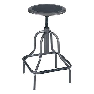28 best industrial stools images on pinterest counter stools