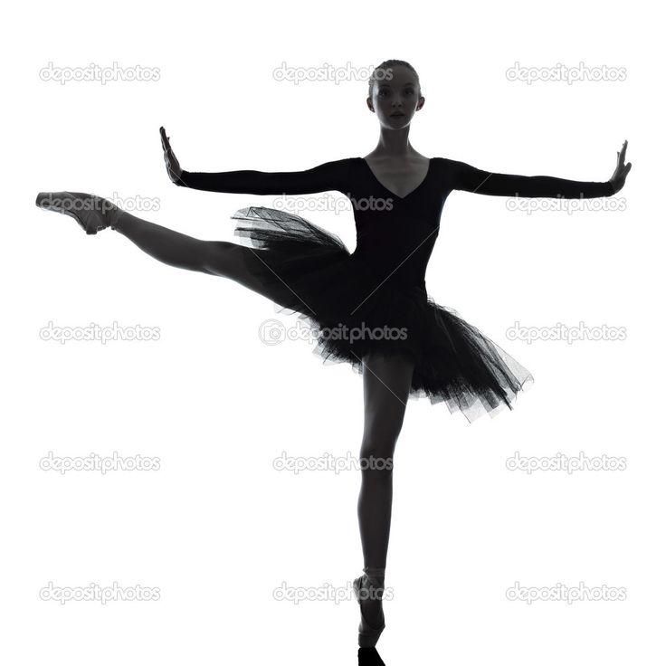 depositphotos_32981825-young-woman-ballerina-ballet-dancer-dancing.jpg (1024×1024)