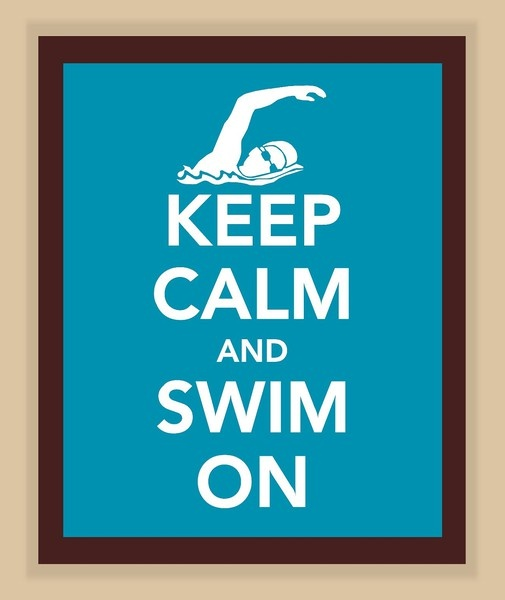 swimming :) http://media-cache7.pinterest.com/upload/196047389998497468_ayF19jNm_f.jpg sumeyyesum lets read what is the correct word