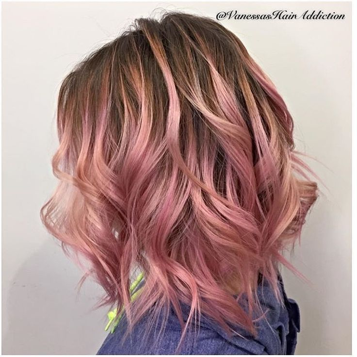 medium and short hair styles pin by heatherlee willis on hairspo cabello color de 7723 | 33b73c6488115a24c10b7723e7b11ae3 medium length layered hair hairstyles for medium length