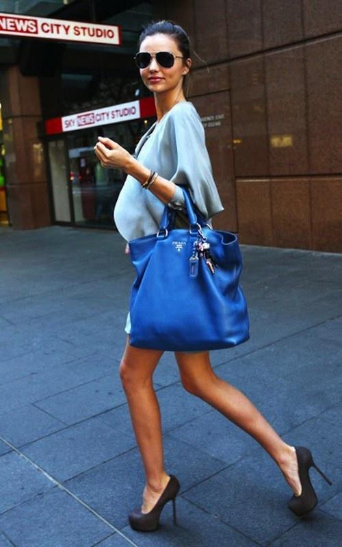 prada fake handbags - love this Prada bag,cheap prada handbags china ,cheap wholesale ...
