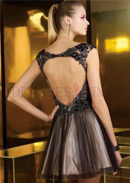 Homecoming Dresses Homecoming Dresses Homecoming Dresses ...