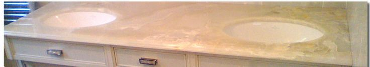 Marble suppliers| Marble fixers| Marble restorers| London