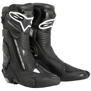 17 best images about Motorcycle Boots I like and recommend on ...