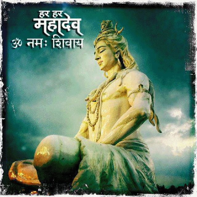 Maha #Shivratri 2016, Why Is It #Celebrated ? LORD #SHIVA'S FAVOURITE DAY, THE BIGGEST FESTIVAL FOR SHIVA #DEVOTEES, THE ULTIMATE #HUSBAND, SPECIAL ABOUT #MAHASHIVRATRI NIGHT, #RITUALS  , #THREE LINES OF #SHIVA'S #FOREHEAD #JYOTIRLINGA http://justgetideas.com/maha-shivratri-2016-why-is-it-celebrated-all-about-shivratri/