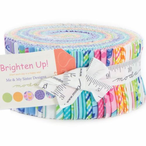 Brighten-Up-Jelly-Roll-by-Me-amp-My-Sister-Designs-for-Moda-Fabrics