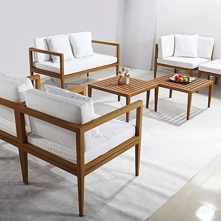 temple and webster u2013 beautiful collections of furniture homewares dcor art and gifts for the home - Outdoor Set