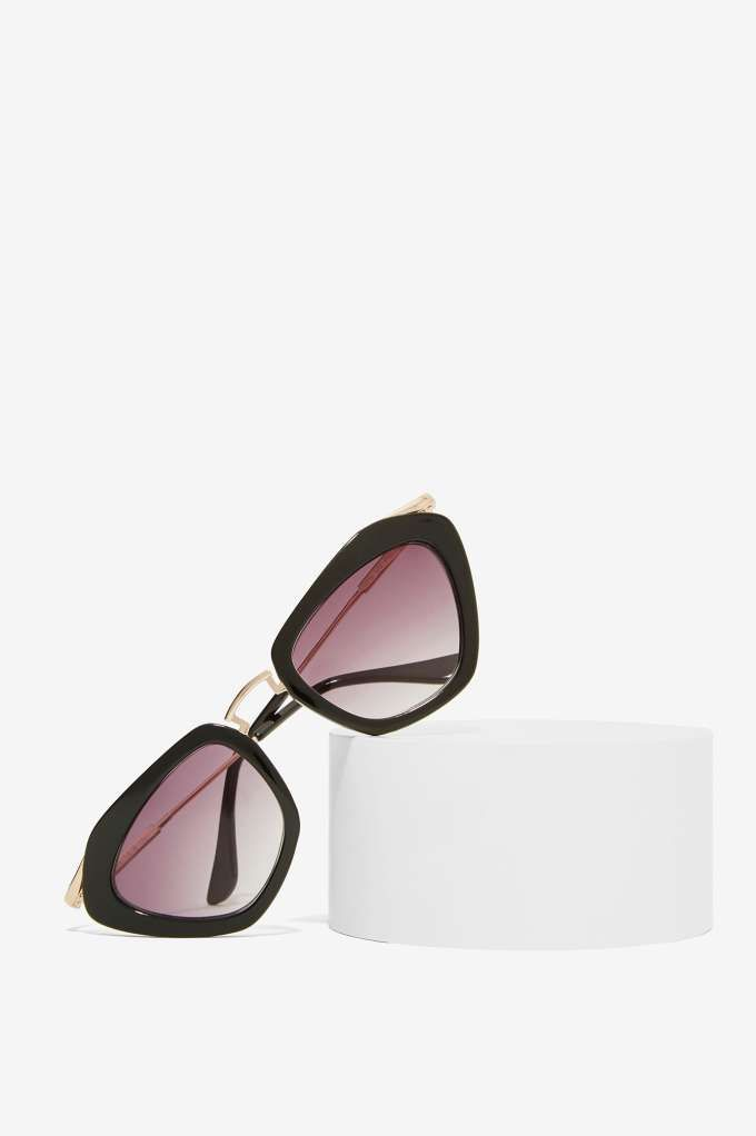Fallen Angles Shades - Eyewear | Newly Added | Eyewear | Top Gifts | Accessories