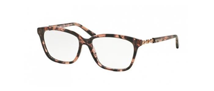 9ed1fe3306 Michael Kors MK8018F eyeglasses