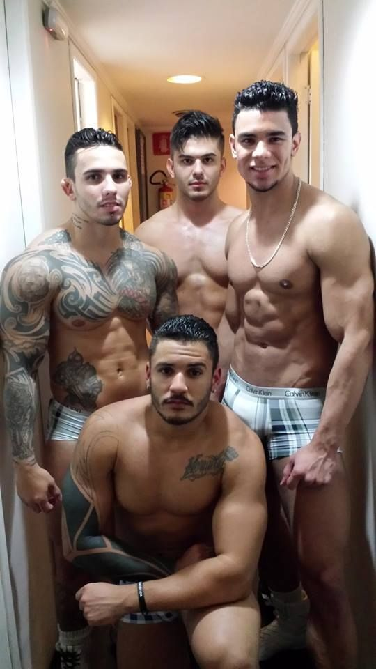 655 Best Latino Men Images On Pinterest  Sexy Men, Cute -1451