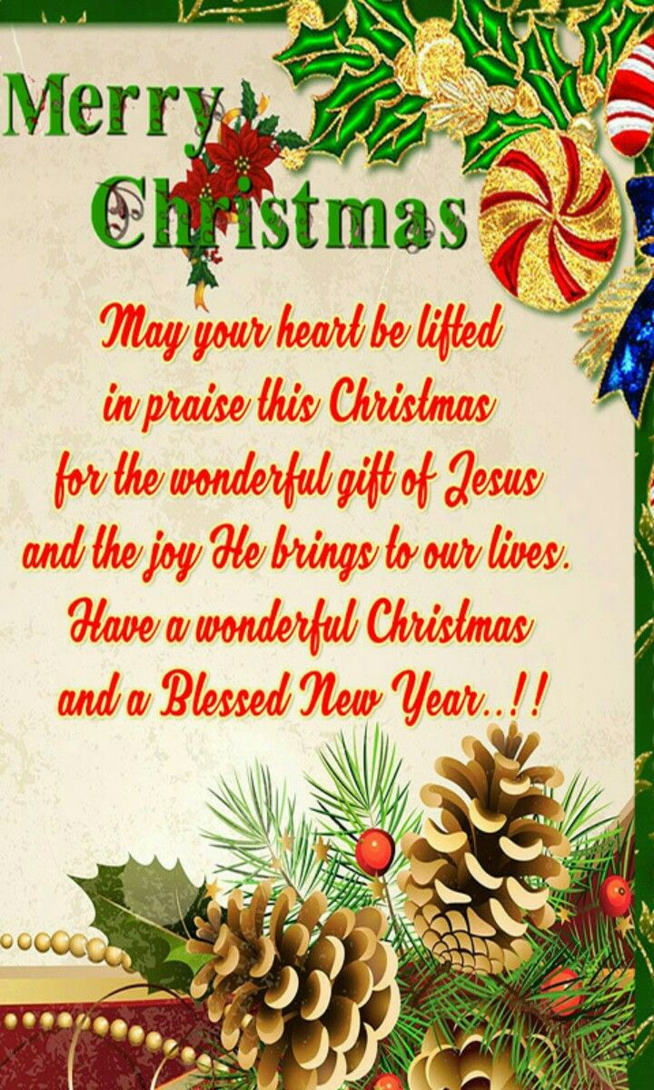 108 best christmas quotes images on pinterest xmas christmas christmas quotes christmas wishes merry christmas christmas wishes words merry christmas background merry christmas love quotes about christmas kristyandbryce Choice Image
