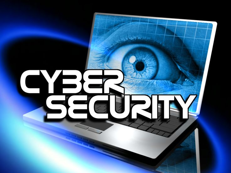 Ignorance Is Not Always Bliss: Cyber Security Lessons For Educational Institutions