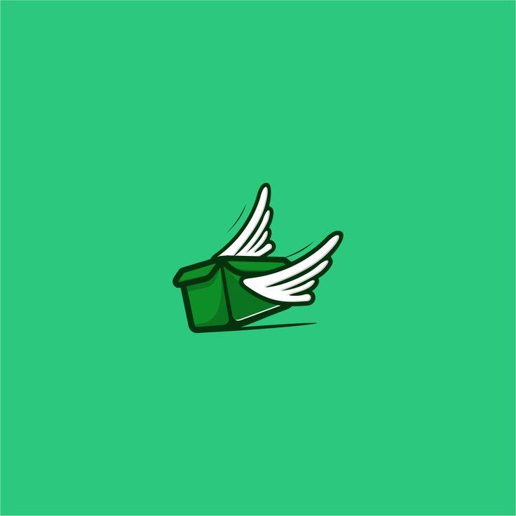 flying box icon design  #logodesign #logodesinger #logo #logos #vector #vectorillustration #vectorlogo #vectorlove #logoinspiration #adobe #illustrator #grapchic #graphicdesign #graphicdesigner #99designs #logoplace #sukabumi #instagram #instalogo #design #designer #like4like #likeforlike