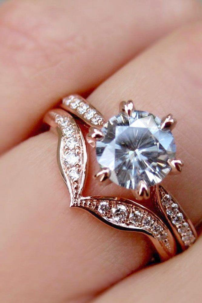 Wedding Rings For Sale In Lagos Before Vintage Wedding Rings