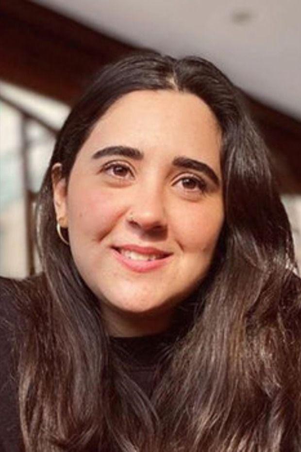نور إمام دوري هو رعاية الأمومة ومحاربة المفاهيم الخاطئة Mother