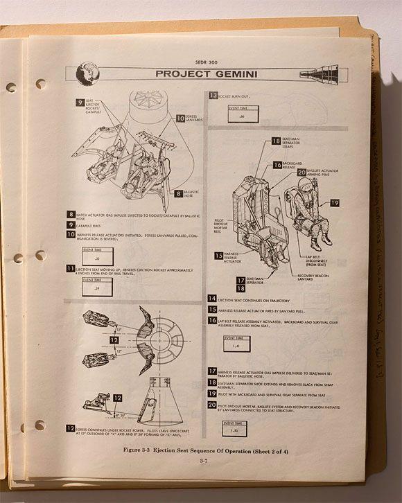 pdf use manual technika 901189
