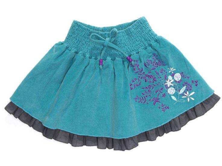 вельветовые юбки для девочек: 15 тыс изображений найдено в Яндекс.Картинках