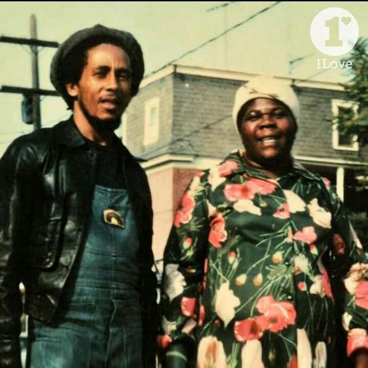 Find this Pin and more on bob marley by sobad1947.