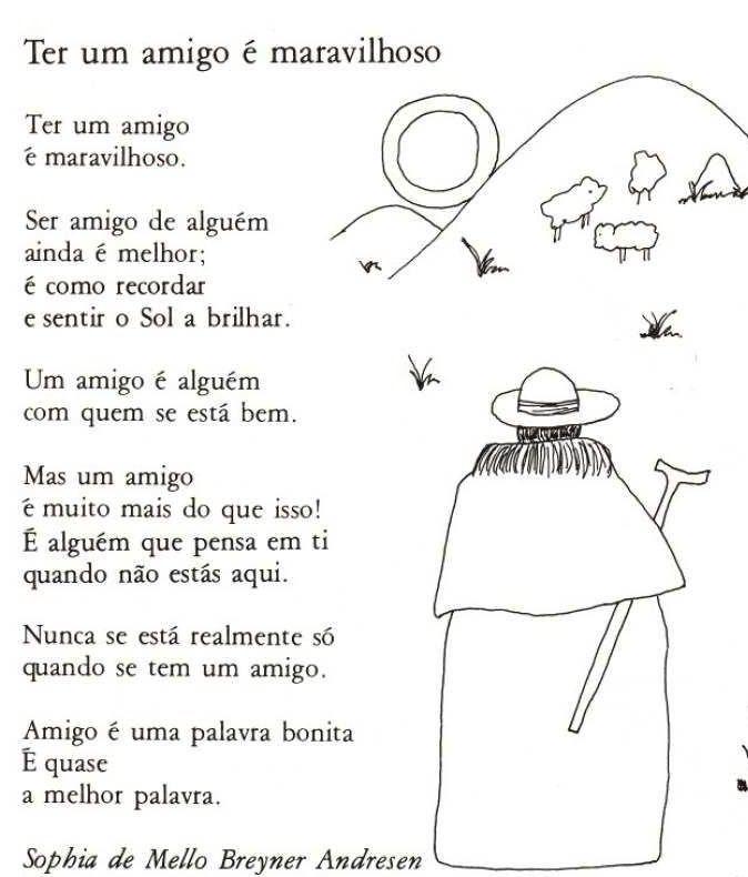 poemas de natal de sophia de mello breyner - Pesquisa Google