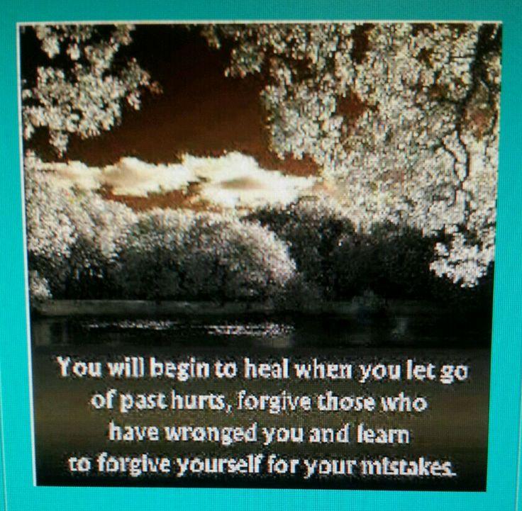 healing inspirational sayings quotes pinterest