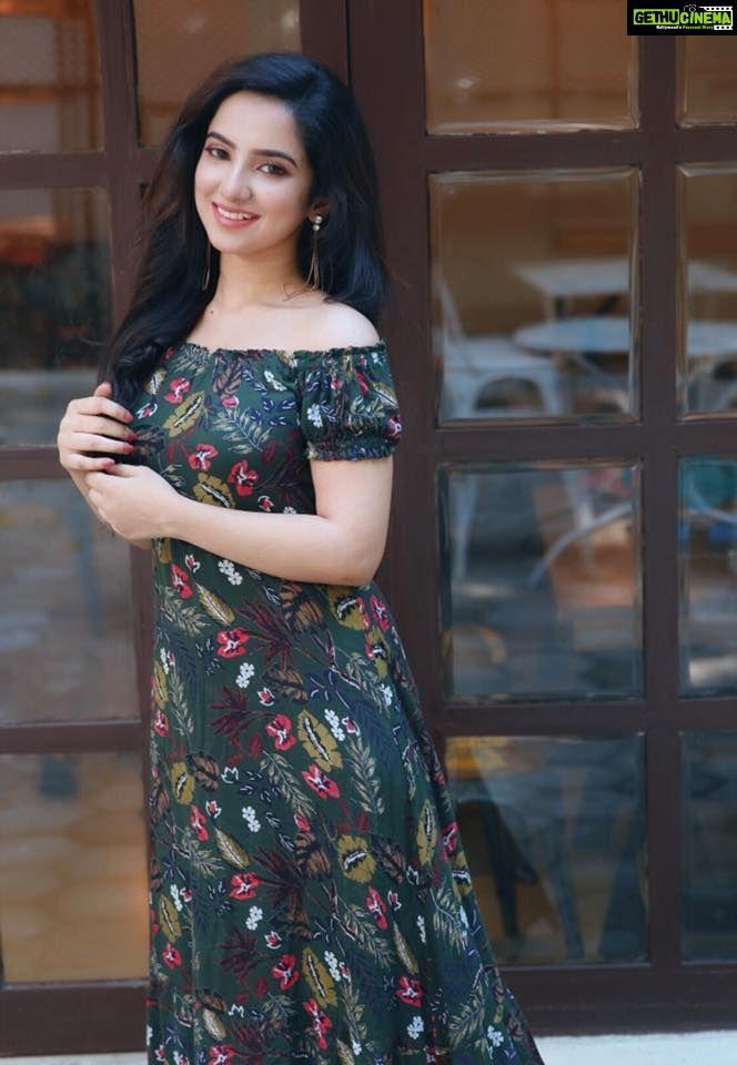Actress Leema Babu Cute And Photo Shoot Stills   Leema Babu