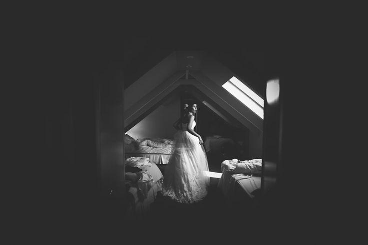 www.ishotthebride.com.au by Tanya Lake. Like Cinderella before midnight!