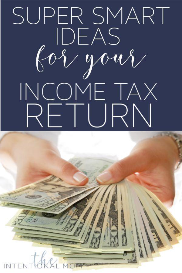 33b7df774001cb45e76aee76c880bb97 - How To Get The Most From Income Tax Return