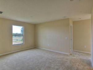 William Ryan Homes Tampa Saratoga Floor Plan 2513 Sq Ft 4 Bed3 Bath 2 Car Garage Call